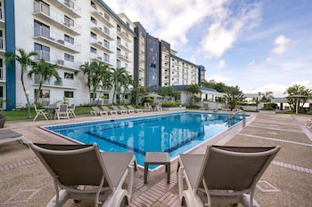 Picture of Bayview Hotel Guam in Tamuning