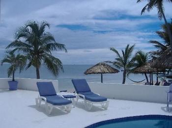 Bilde av Mata Rocks Resort i San Pedro