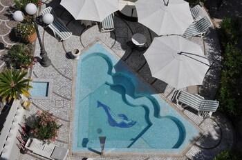 Picture of Hotel Esedra in Rimini