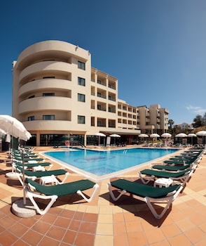 Picture of Real Bellavista Hotel & Spa in Albufeira