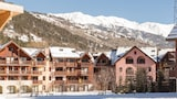 Book this hotel near  in La Salle-les-Alpes