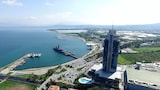 Choose This Luxury Hotel in Izmir