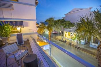 西嶼飛馬國際酒店的圖片