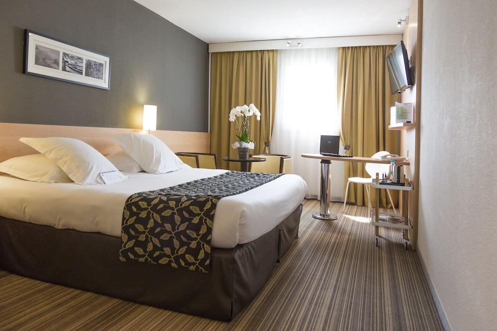 Best Western Corsica Hotel Bastia Centre, Bastia