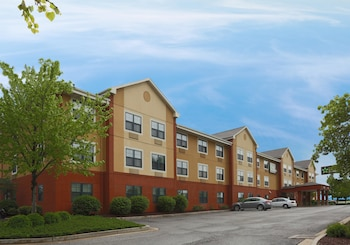 Picture of Extended Stay America Columbia - Stadium Boulevard in Columbia