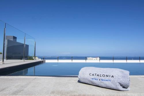 Catalonia