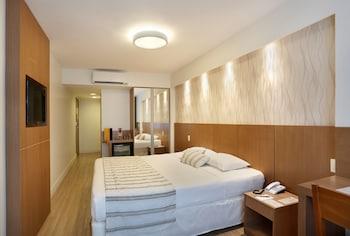 Picture of Mirasol Copacabana Hotel in Rio de Janeiro