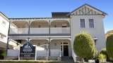 Hotel Cremorne Point - Vacanze a Cremorne Point, Albergo Cremorne Point