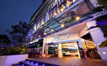 Slika: The Pearl Kuala Lumpur ‒ Kuala Lumpur
