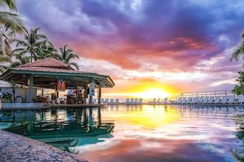 Slika: Rincon of the Seas - Grand Caribbean Hotel ‒ Rincon