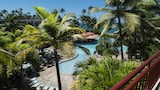 Foto do Rincon of the Seas - Grand Caribbean Hotel em Rincon