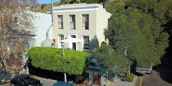 Picture of De Waterkant House in Cape Town