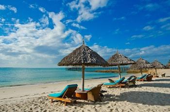 Image de White Sands Resort & Conference Centre à Dar es Salaam