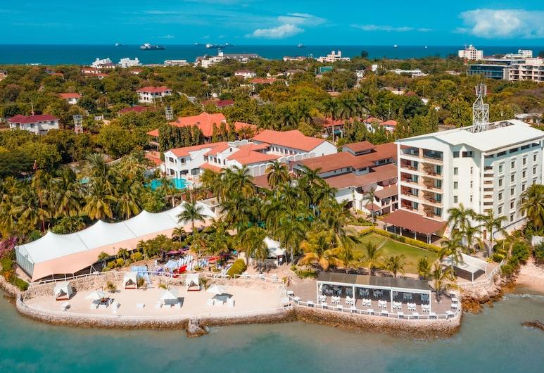 Best Western Coral Beach Hotel, Dar es Salaam