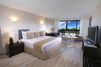Foto van Smart Cancun by Oasis in Cancún