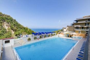 Kuva Best Western Hotel La Solara-hotellista kohteessa Massa Lubrense