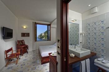 Foto do Ravello Art Hotel Marmorata em Ravello