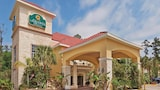 Book this Gym Hotel in Kingwood