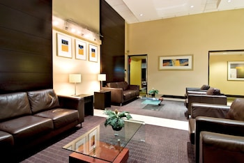 Picture of Holiday Inn Express & Suites Surrey in Surrey