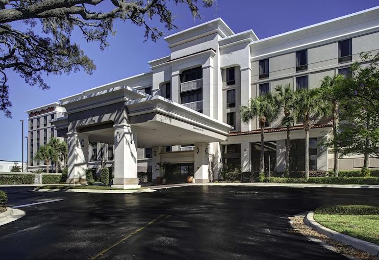 Hampton Inn & Suites Lake Mary At Colonial Townpark, FL, Lake Mary