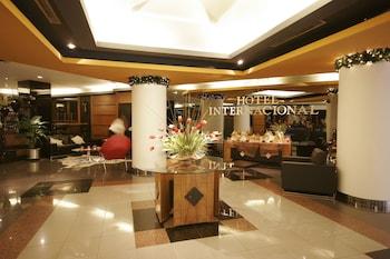 Φωτογραφία του Internacional Asuncion Hotel & Suites, Ασουνσιόν