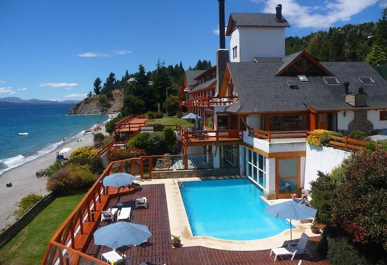 Apart del Lago, San Carlos de Bariloche