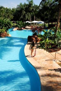 Fotografia do Iguazu Grand Resort Spa & Casino em Puerto Iguazú (e arredores)