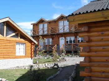 Picture of Solares Del Sur Patagonia in El Calafate