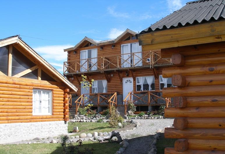 Solares Del Sur Patagonia, El Calafate