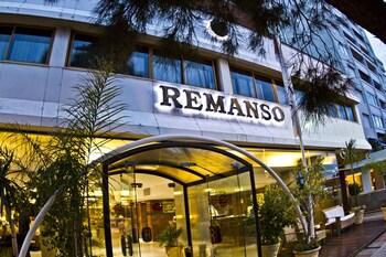 صورة هوتل ريمانسو في بونتا ديل ايستي
