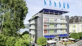 Book this hotel near  in Thalwil