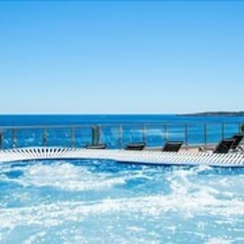 Picture of COOEE Aparthotel & Suites Cap de Mar in Son Servera