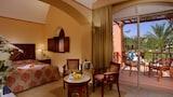 Book this Free Breakfast Hotel in Makadi Bay
