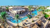 Choose This Beach Hotel in Makadi Bay -  - Online Room Reservations