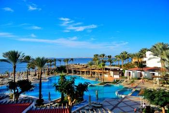 Fotografia do Jaz Fanara Resort em Sharm el-Sheikh