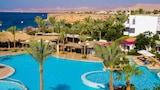 Sélectionnez cet hôtel quartier  à Sharm el-Sheikh, Égypte (réservation en ligne)