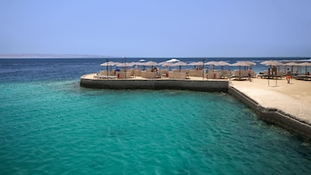 Image de Arabella Azur Resort - All Inclusive Hurghada (et environs)