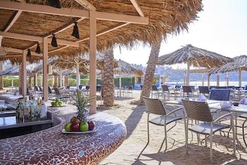 Foto Iberotel Palace di Sharm El Sheikh