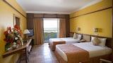 Seleziona questo hotel 4 stelle a Sharm el Sheikh