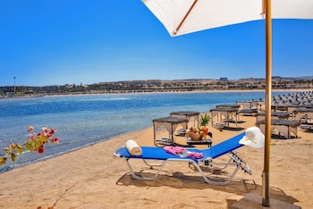 תמונה של Steigenberger Coraya Beach - Adults Only באל-קוסייר