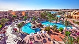 Picture of Iberotel Coraya Beach Resort - Adults Only in Marsa Alam