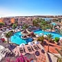 Iberotel Coraya Beach Resort - Adults Only