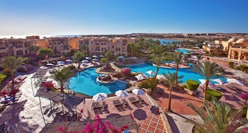 Fotografia hotela (Steigenberger Coraya Beach - Adults Only) v meste Marsa Alam