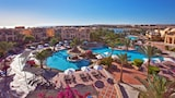 Book this Pool Hotel in Marsa Alam