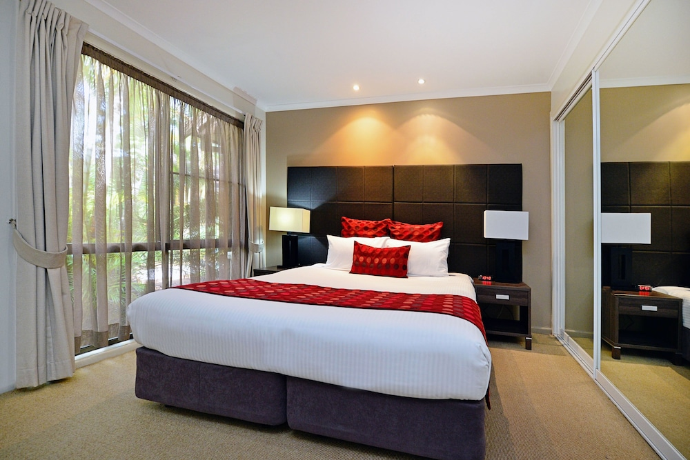 Book BreakFree Aanuka Beach Resort in Coffs Harbour | Hotels.com