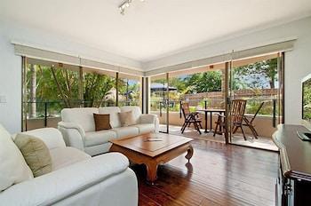 Foto di Noosa International Resort in Sunshine Coast