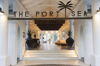 Picture of Mantra PortSea in Port Douglas