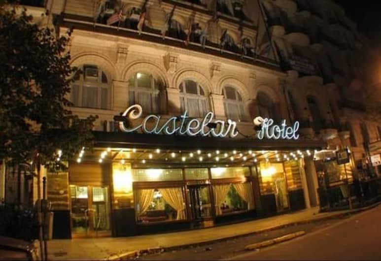Castelar Hotel Spa, Buenos Aires