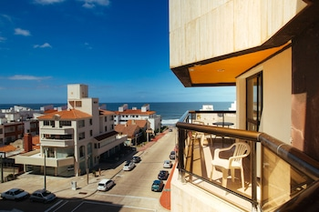 Picture of Golden Beach Resort And Spa in Punta del Este