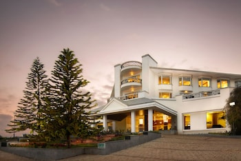 Picture of Ooty - Fern Hill A Sterling Holidays RESORT in Ooty